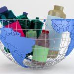 Hazardous Waste Disposal Company