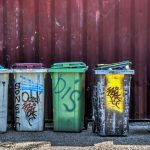 Hazardous Waste Disposal Forms