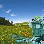 Hazardous Waste Disposal Laws